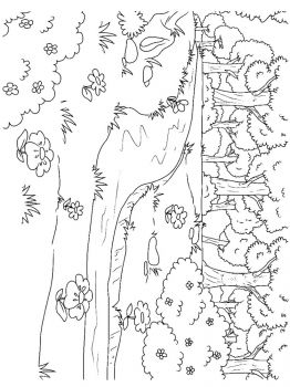 forest-coloring-pages-8