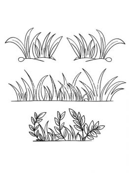 trava-coloring-pages-14