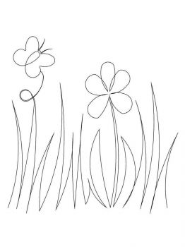 trava-coloring-pages-5