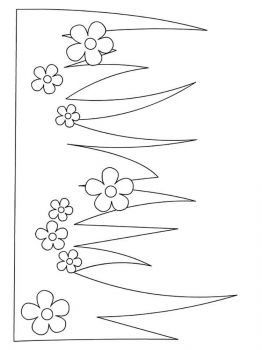 trava-coloring-pages-8