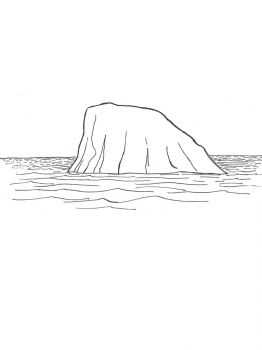 iceberg-coloring-pages-1