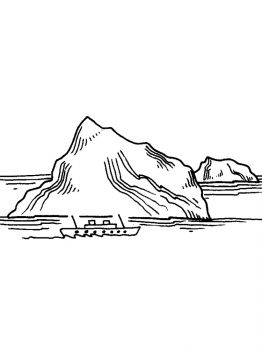 iceberg-coloring-pages-13