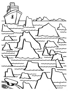 iceberg-coloring-pages-5