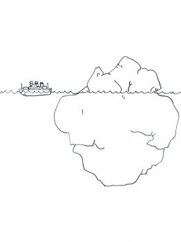 iceberg-coloring-pages-6