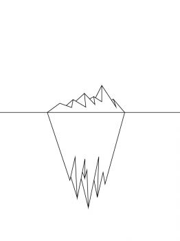 iceberg-coloring-pages-8