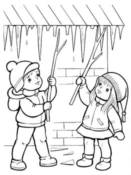 icicle-coloring-pages-10