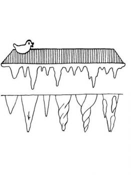icicle-coloring-pages-13