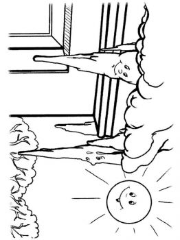icicle-coloring-pages-14