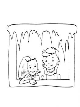 icicle-coloring-pages-2