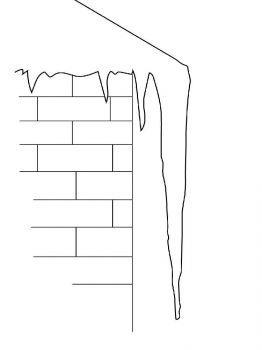 icicle-coloring-pages-6