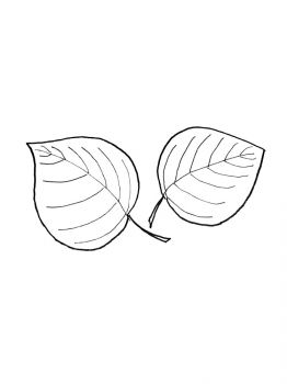 leaves-coloring-pages-10