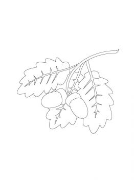 leaves-coloring-pages-11