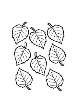 leaves-coloring-pages-15