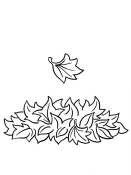leaves-coloring-pages-16
