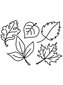 leaves-coloring-pages-17