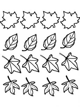 leaves-coloring-pages-18