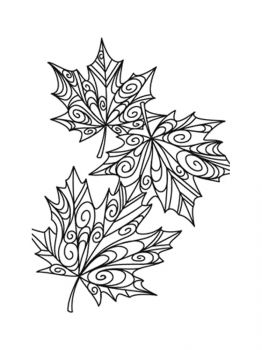 leaves-coloring-pages-19