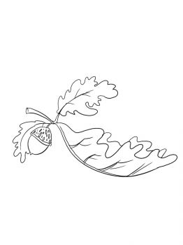 leaves-coloring-pages-20