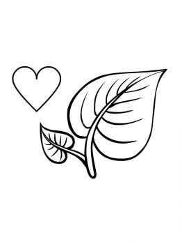 leaves-coloring-pages-21
