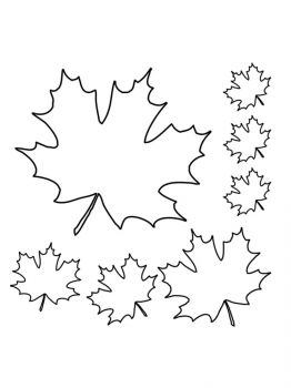 leaves-coloring-pages-22