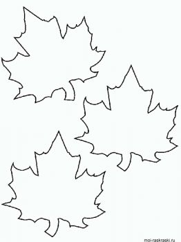 leaves-coloring-pages-23