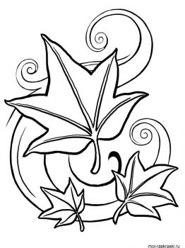 leaves-coloring-pages-24