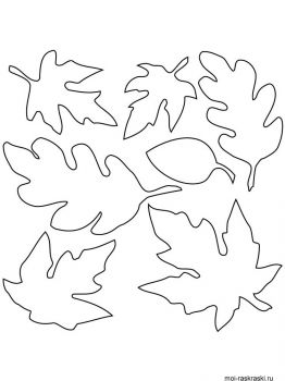 leaves-coloring-pages-25