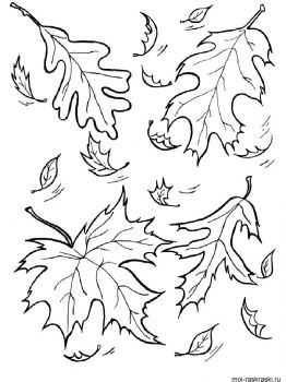 leaves-coloring-pages-26