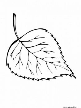 leaves-coloring-pages-27