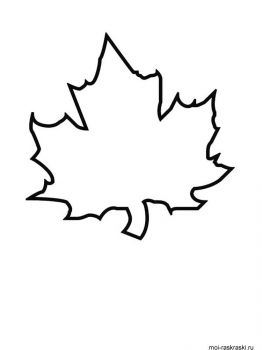 leaves-coloring-pages-33