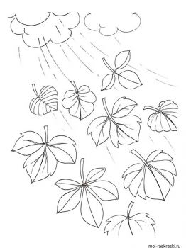 leaves-coloring-pages-35