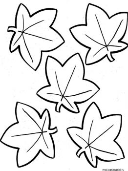 leaves-coloring-pages-45