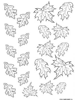 leaves-coloring-pages-46