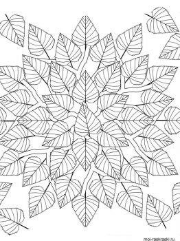 leaves-coloring-pages-50