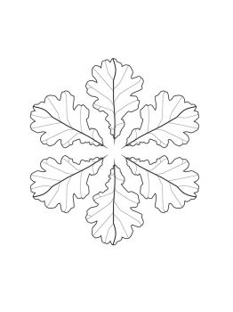leaves-coloring-pages-6