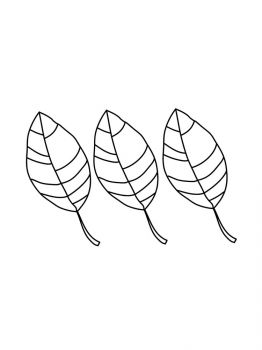 leaves-coloring-pages-7