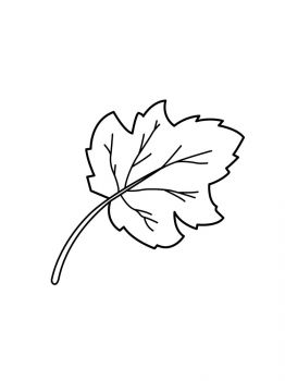 leaves-coloring-pages-8