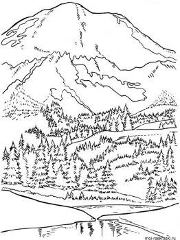 mountains-coloring-pages-13
