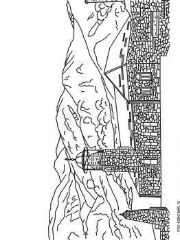 mountains-coloring-pages-16