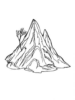 mountains-coloring-pages-18