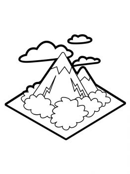 mountains-coloring-pages-2