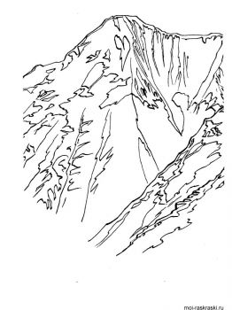 mountains-coloring-pages-23