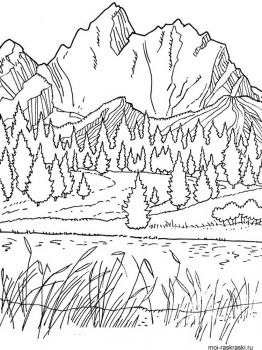 mountains-coloring-pages-24