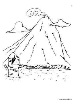 mountains-coloring-pages-25