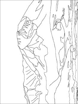 mountains-coloring-pages-26