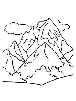 mountains-coloring-pages-3