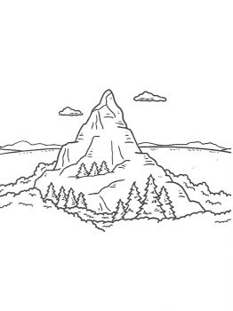 mountains-coloring-pages-5
