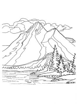 mountains-coloring-pages-7