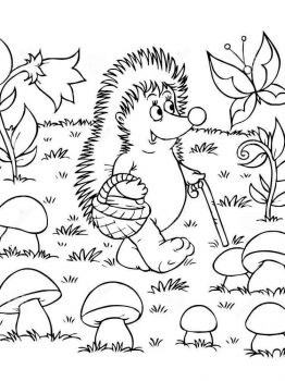 mushrooms-coloring-pages-12