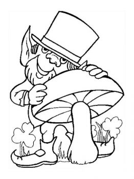 mushrooms-coloring-pages-13